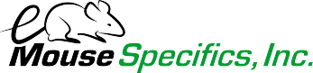 Mouse Specifics Logo